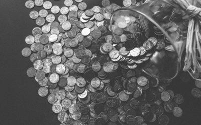 AdWords for nærrigrøve – optimale resultater med minimale budgetter