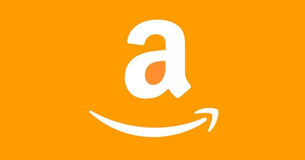 Amazon annoncering