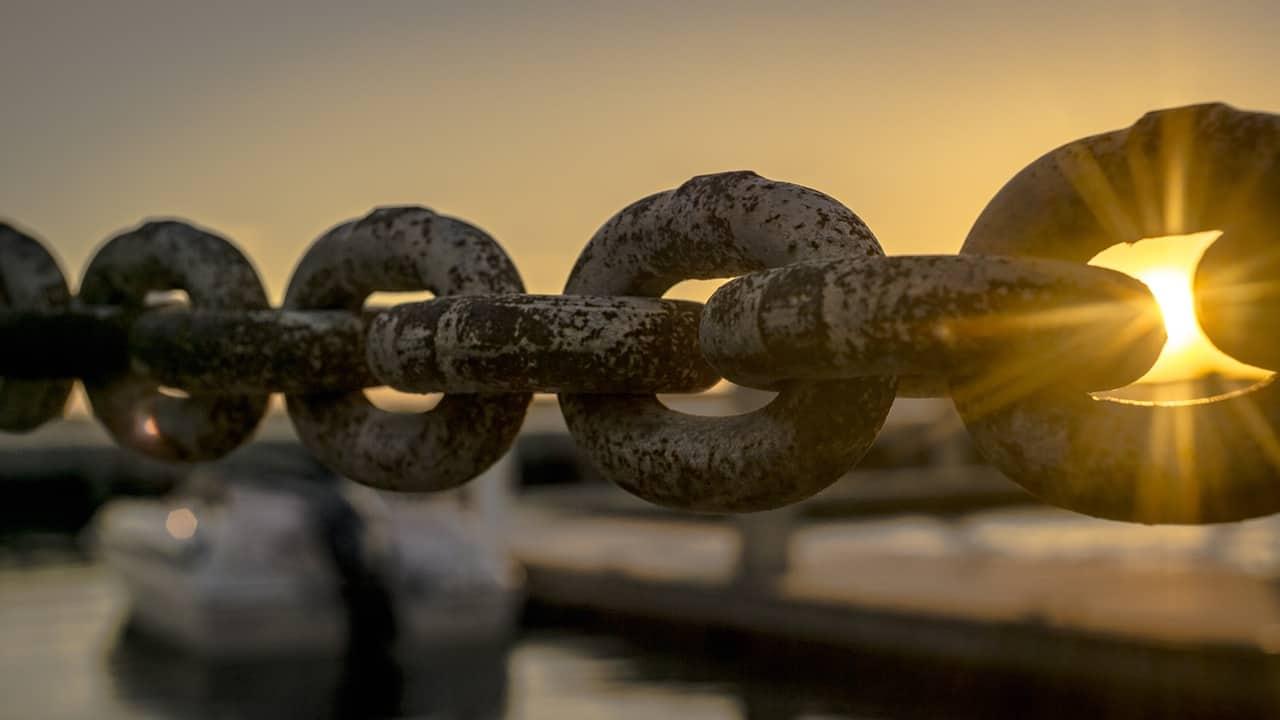 Danske SEO links