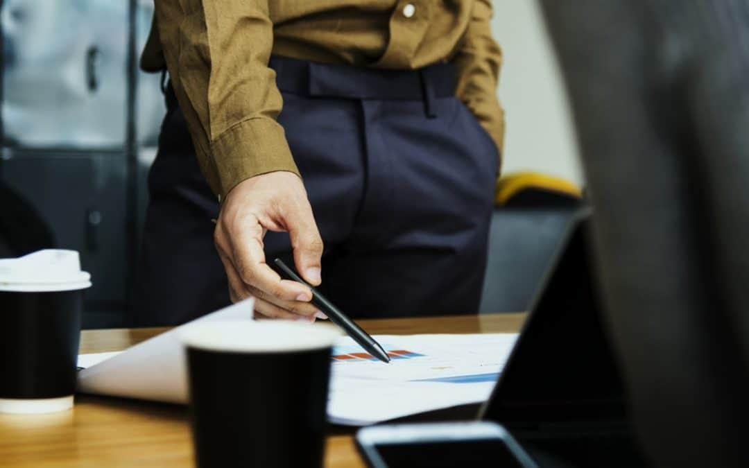 AdWords eksperthjælp – hvad er en fair betalingsmodel?