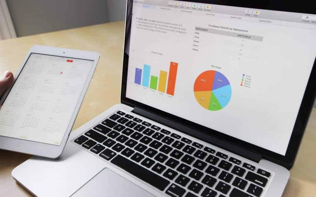 Fordele og ulemper ved Bid Management software