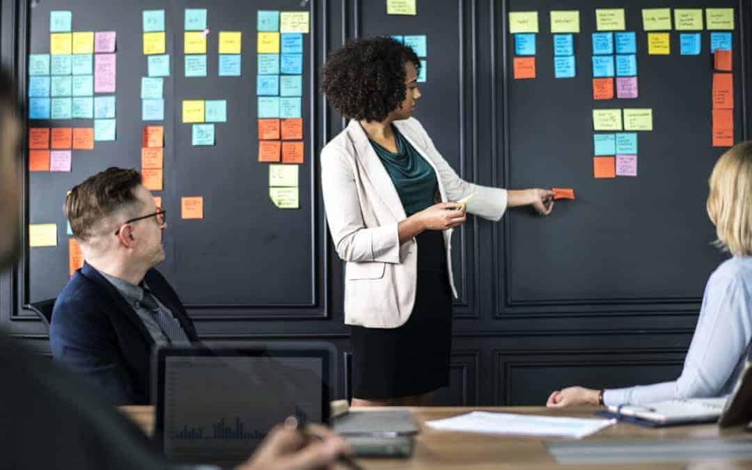 Google AdWords konsulent – Hvordan du vælger den rigtige